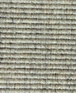 alfombra-kabra-alpina-2911 hueso