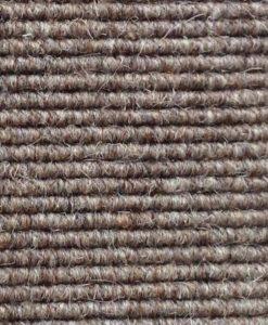 alfombra-kabra-iberica-2918 tostada