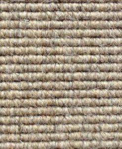 alfombra-kabra-ibex-2914 beige
