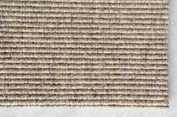 Tienda online alfombras ao kabra ibex 2914 beige - Alfombras kp online ...