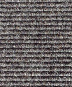 alfombra-kabra-jacob-2917 gris