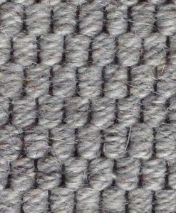 alfombra-kabra-markhor-3113 grisecito