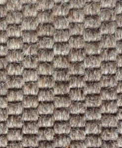 alfombra-kabra-nubian-3118 marron