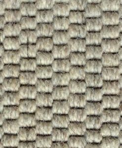alfombra-kabra-siberia-3112 claro