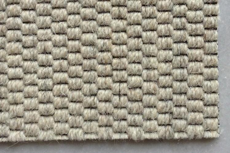 Tienda online alfombras ao kabra siberia 3112 beige clarito - Alfombras kp online ...