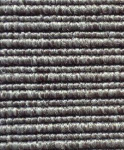 alfombra-kontract-012 ceniza-gris 2