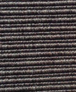 alfombra-kontract-057 marrox-marron