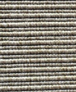 alfombra-kontract-092 perla copia 2
