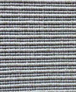 alfombra-kontract-097 marmol-blanco-grisaceo