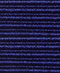 alfombra-kontract-146 blux copia