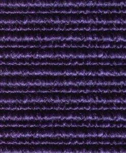 alfombra-kontract-167 more-morado