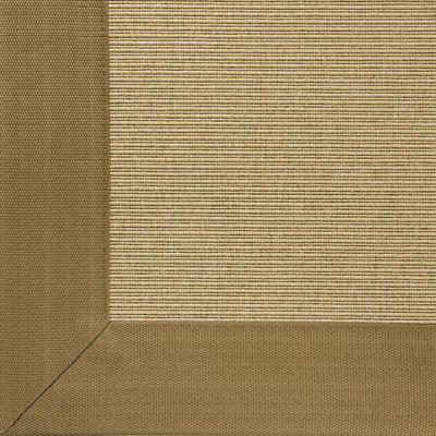 alfombra-kontract-microfibra
