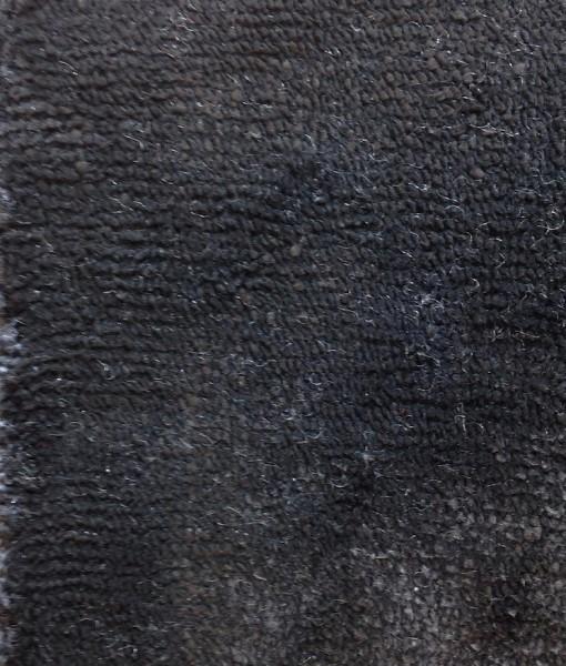 inicio alfombras kp silky