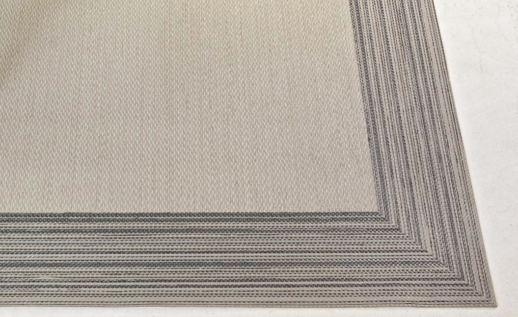 Tienda online alfombras ao keplan linea ln52 - Alfombras kp online ...