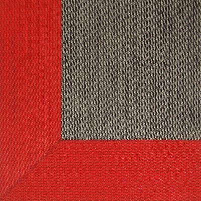 Tienda online alfombras ao alfombras de vinilo keplan - Alfombra pasillo vinilo ...