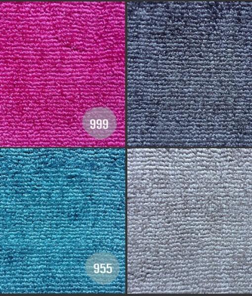 Tienda online alfombras ao epok 939 vanity gris - Alfombras kp online ...