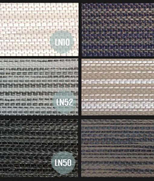 Tienda online alfombras ao keplan linea ln10 - Alfombras kp online ...