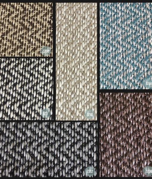 Tienda online alfombras ao keplan zeta negro zz11 - Alfombras kp online ...