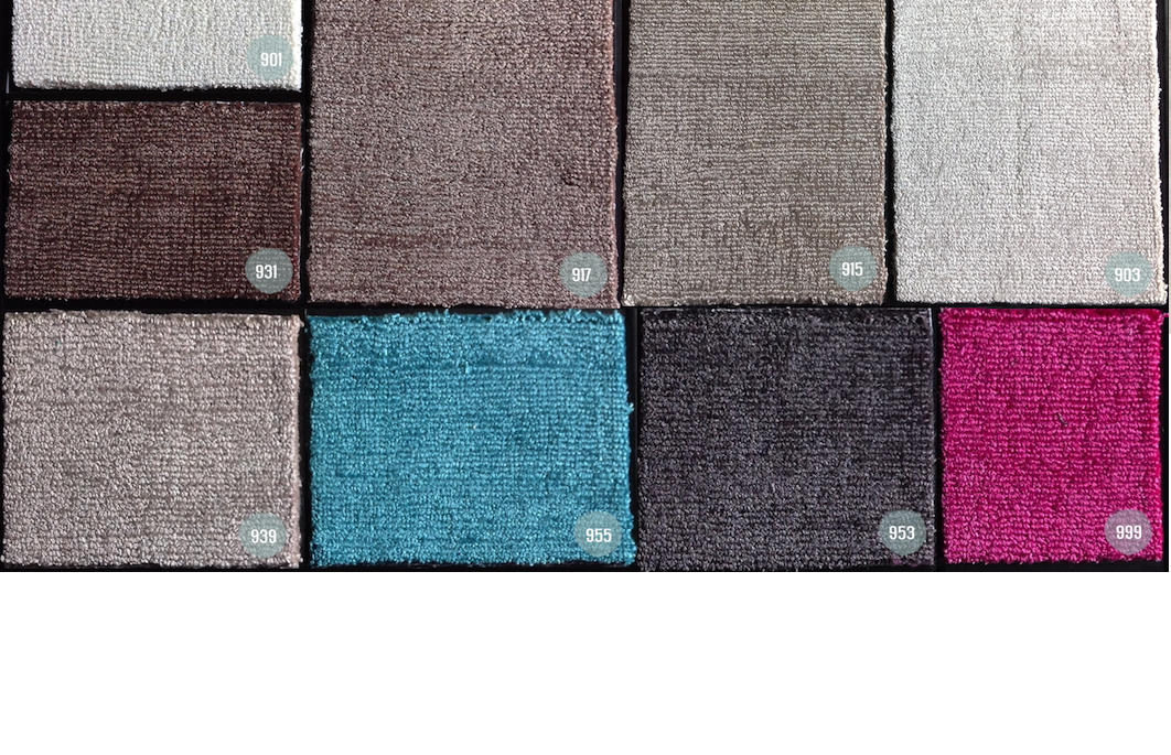 Tienda online alfombras ao epok - Alfombras kp online ...