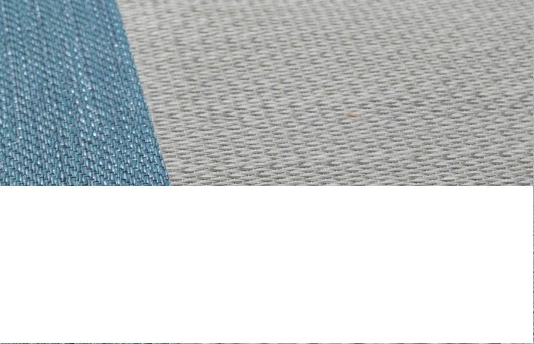 Tienda online alfombras ao keplan color 1100 for Alfombras online