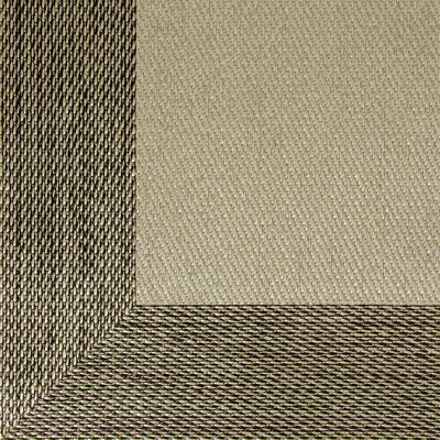 Tienda online alfombras ao keplan color 1456 - Alfombra pasillo vinilo ...