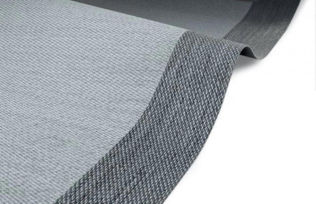 Tienda online alfombras ao alfombras de vinilo keplan - Alfombra vinilo cocina ...