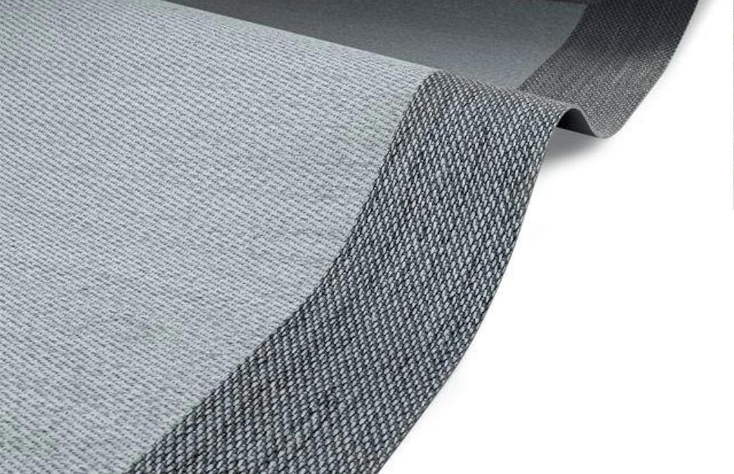 Tienda online alfombras ao keplan color 1120 - Alfombra vinilo ikea ...