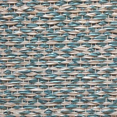 Tienda online alfombras ao keplan zeta celeste zz14 - Alfombras kp online ...