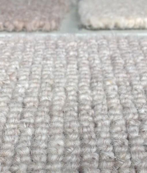 inicio alfombras kp haiku