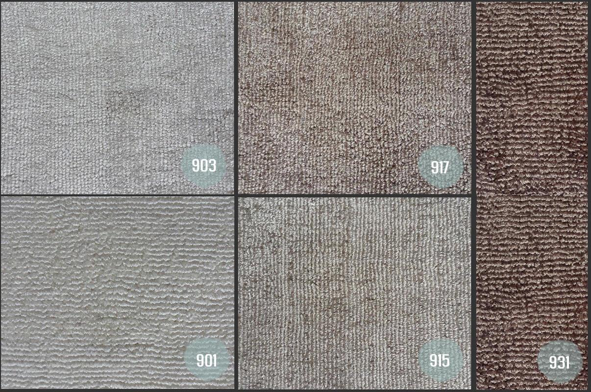 inicio alfombras kp epok