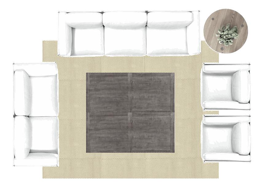 Tienda online alfombras ao elegir la medida perfecta - Alfombras de bambu a medida ...
