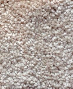alfombra-organik-240-javier