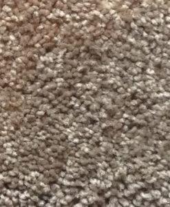 alfombra-organik-470-gaudi