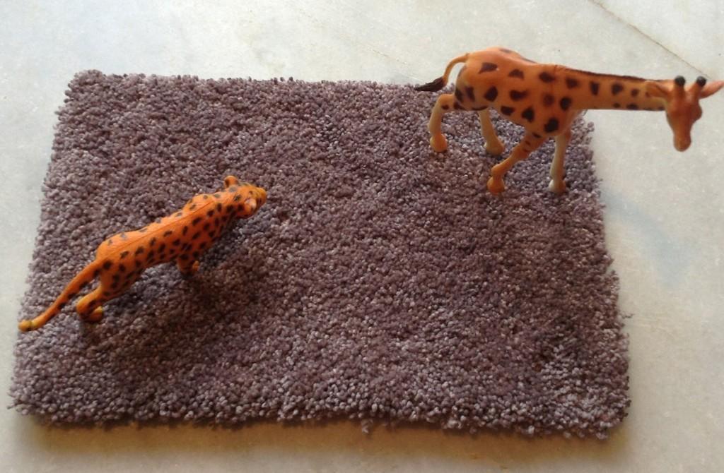 Tienda online alfombras ao las alfombras mas faciles de - Alfombras suaves ...