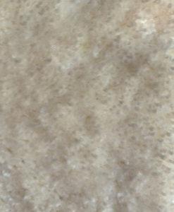alfombra-peluxe-brillo-33-pluma