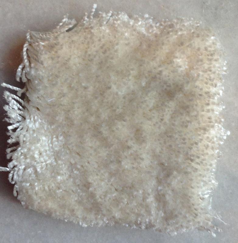 Tienda online alfombras ao pluma ligera 33 peluxe brillo for Mas alfombrar