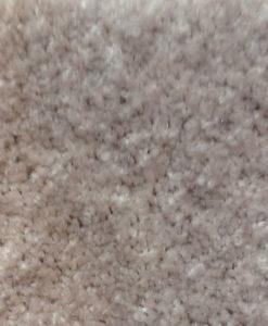 alfombra-peluxe-brillo-35-sabanas