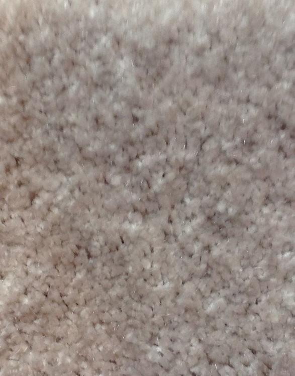 Tienda online alfombras ao sabanas de seda 35 peluxe brillo - Sabanas de seda precio ...