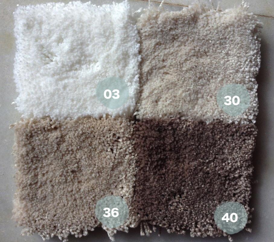 alfombra-peluxe-melocoton-tierra-nieve-arena