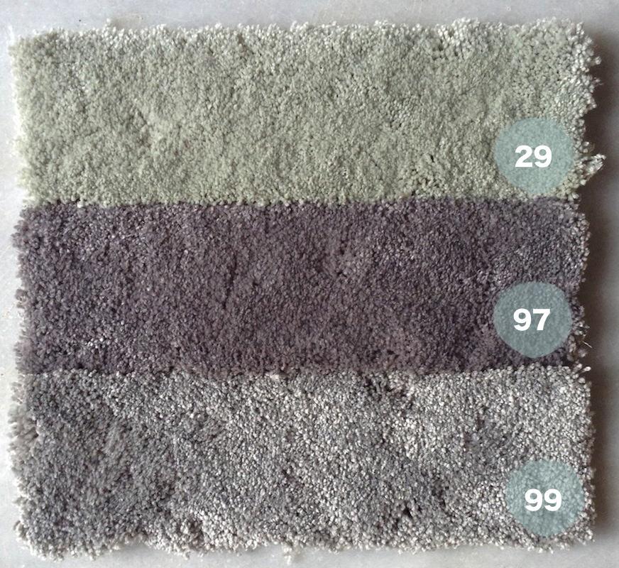 Tienda online alfombras ao mercurio liquido 97 peluxe mate - Liquido para limpiar alfombras ...