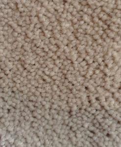Tienda online alfombras ao takto - Alfombras kp online ...