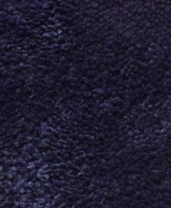 alfombra-takto-790-puro-azul-marino