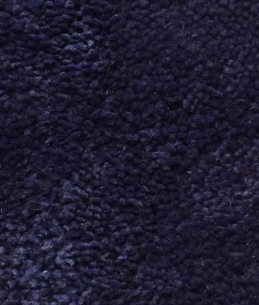 Tienda online alfombras ao puro 790 takto - Alfombras kp online ...