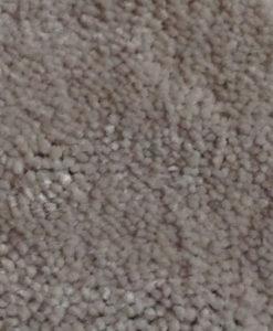 alfombra-takto-claro gris