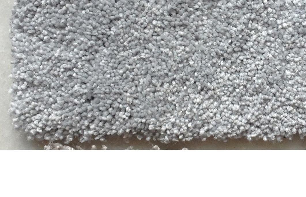 Tienda online alfombras ao erik gunnar 080 organik - Alfombras kp online ...