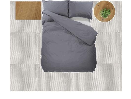 medida-alfombra-dormitorio