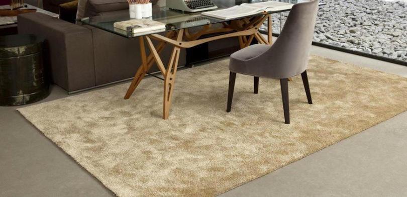 Tienda online alfombras ao elegir la medida perfecta para tu alfombra - Alfombras de pelo corto ...