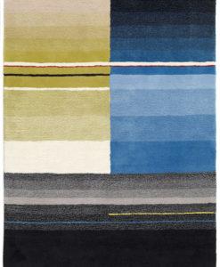 alfombra-colores-azul-rosa-pistacho-gris