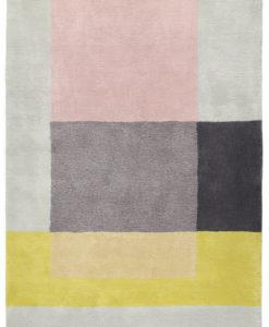 alfombra-colores-detalle-amarillo