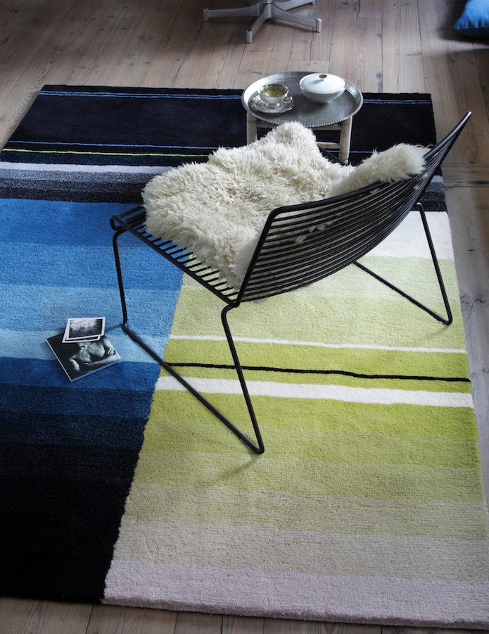 alfombra-colores-pistacho